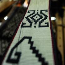 Artesanias Mapuches